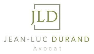 Jean Luc Durand